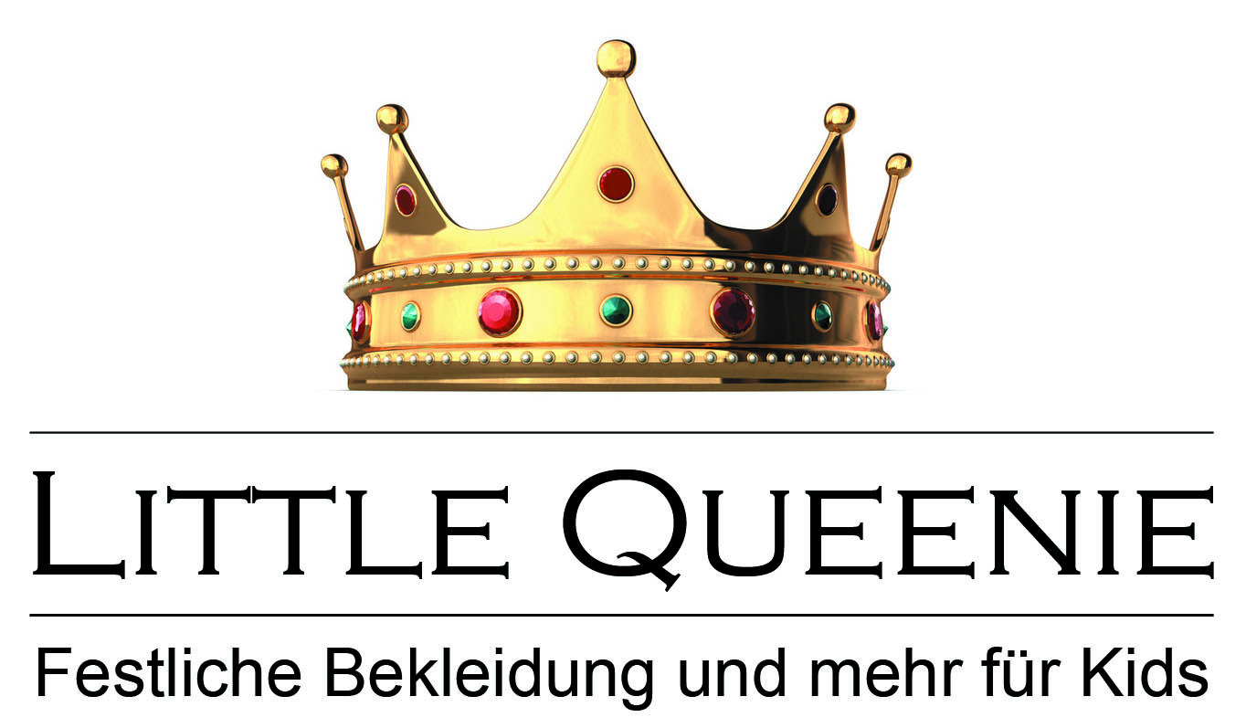 gallery/logo little queenie 2014